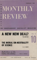 Monthly-Review-Volume-12-Number-9-February-1961-PDF.jpg